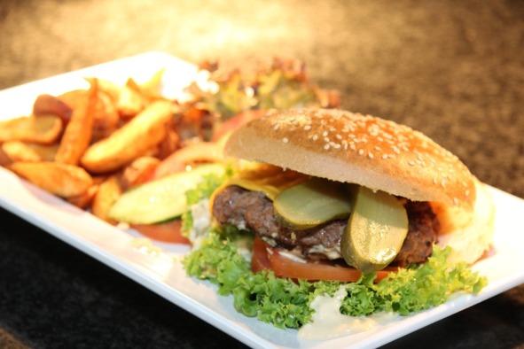burger-760875_960_720.jpg
