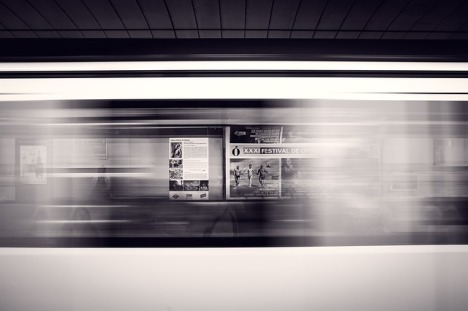 departure-platform-371218_640.jpg