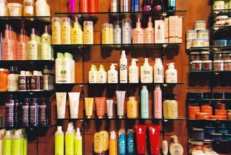 hair_products_natural_hair.jpg