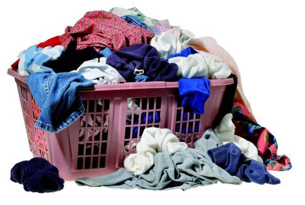 laundry-pile-1.jpg
