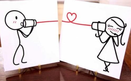 long-distance-relationship-advice-820x510.jpg