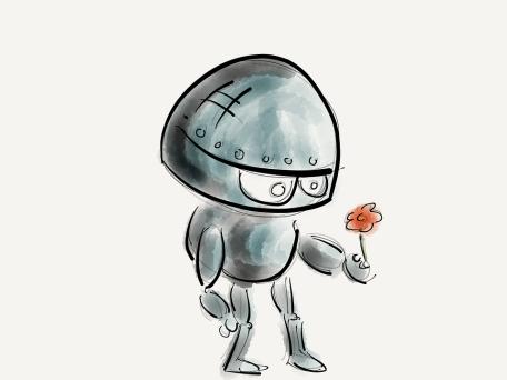 robot-1214536_960_720.png