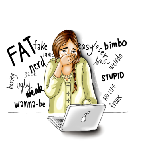 Top-20-Cyber-Bullying-Facts-1.png