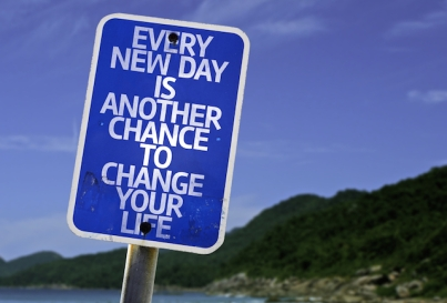 Change-Your-Life-Sign