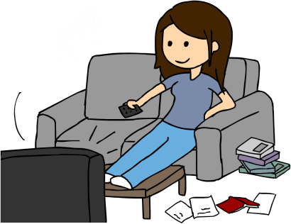 watching-tv-clipart-watching-tv-2.png
