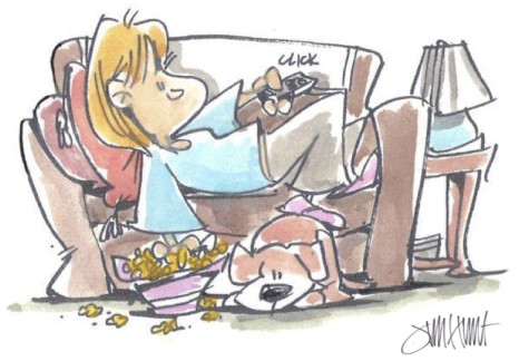 lori-welbourne-watching-tv-jim-hunt-cartoon-.png
