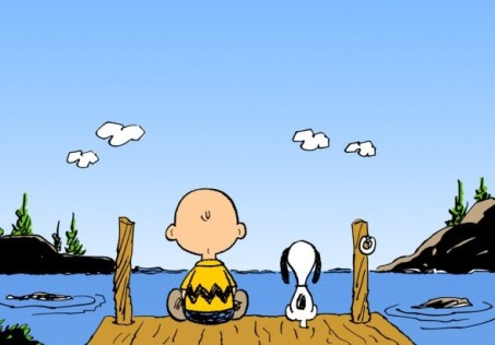 Snoopy-And-Charlie-Brown-1-SUTSS0YOIW-1024x768-590x442.jpg