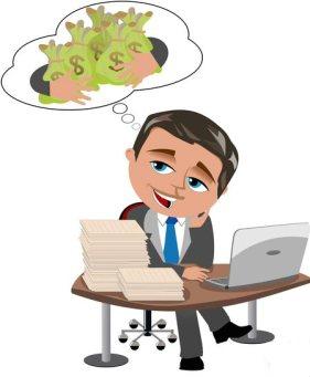 man-daydreaming-at-work.jpg